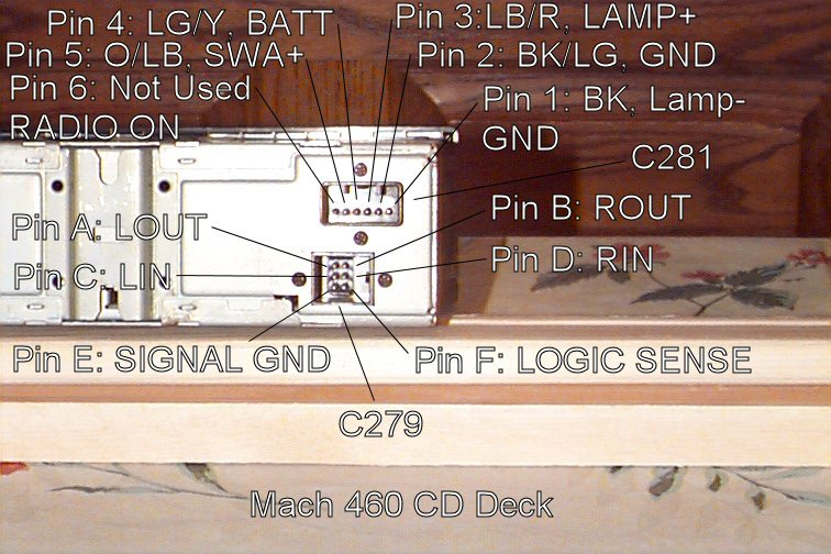 cool mach 460 wiring deck box contemporary