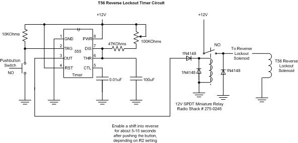 555timercircuitr1 jpg then i did a search on the internet and i found that there is a 10 kit available that can be tweaked a bit to work