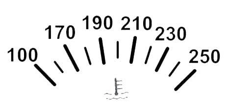 OilPressureGauge moreover Chtwirdia furthermore Index besides  on normal temp gauges