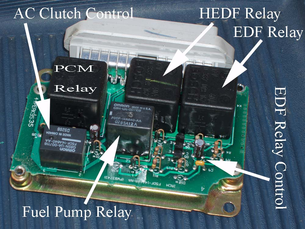 CCRM0004annotated fuel pump relay? forums at modded mustangs 2002 ford mustang fuel pump wiring diagram at aneh.co