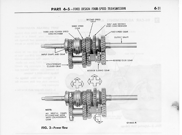 Watch furthermore Single Phase Air  pressor Schematic together with Toploader Won't Stay in Reverse as well File Single Cylinder T Head engine  Autocar Handbook  13th ed  1935 besides Small Block Chevy Oil Flow Diagram. on classic ford flow diagrams